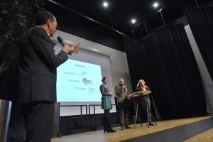 SRE Conferentie Dementie Nabij